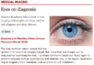 Cover-IMVE-eyes-on-diagnosis